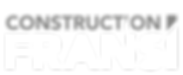 FRANSI-logos-renvers-CONSTRUCTION.png