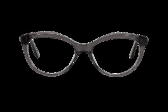 Lunette oeil de chat noire.png