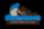 FPPA_logo.png