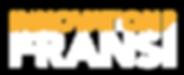 FRANSI-logos-renvers-INNOVATION.png
