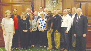 Veterans Court: A Pathway to Justice