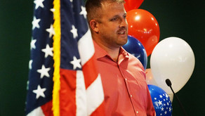 Collin, Rockwall counties provide foundation for Texas' first regional Veterans Court