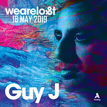 WAL2019-GuyJ.jpg