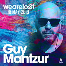 WAL2019-GuyMantzur.jpg