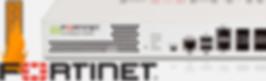 Fortinet-Distributor-oman.jpg