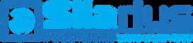 Siliarius Logo Full.png