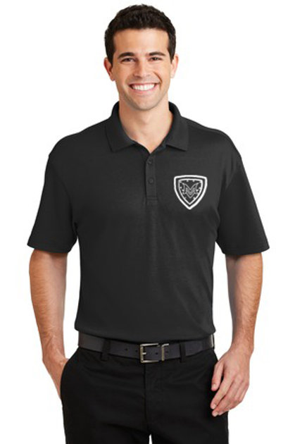 MV Men's Performance Polo