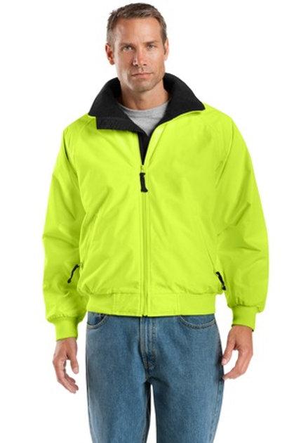 Port Authority® Enhanced Visibility Challenger™ Jacket