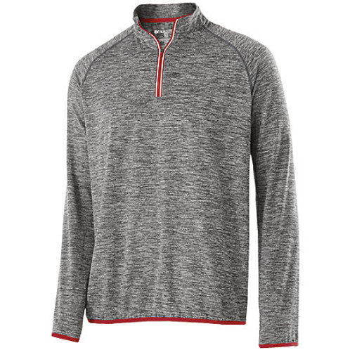 Force Training Pullover