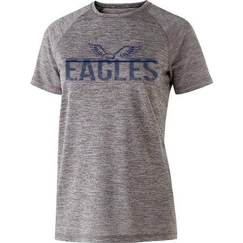 Eagles Electrify Short Sleeve Drifit Tee