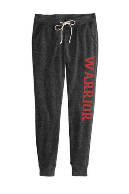 Warrior Alternative Jogger Pant