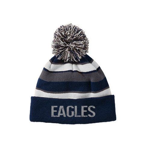 Eagles Comeback Beanie