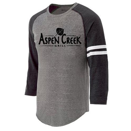 ASPEN Applaud Quarter Sleeve