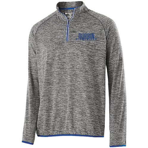 Durbin 'Force' Training Pullover
