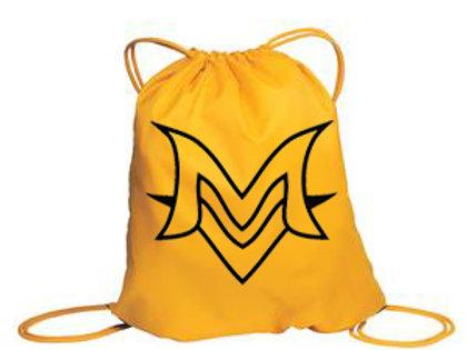 MV Cinch Bag