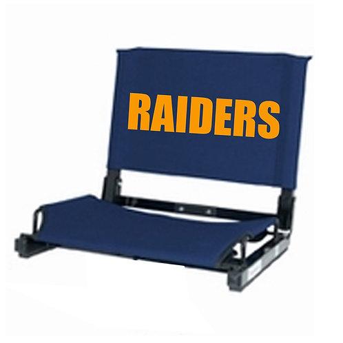 Shenandoah Stadium Chair
