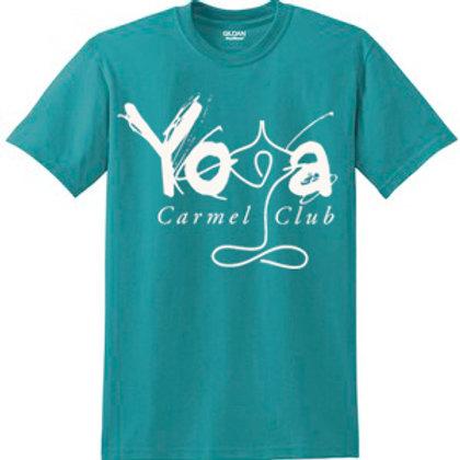 Carmel Yoga Club