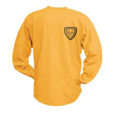Marauders Billboard Long Sleeve