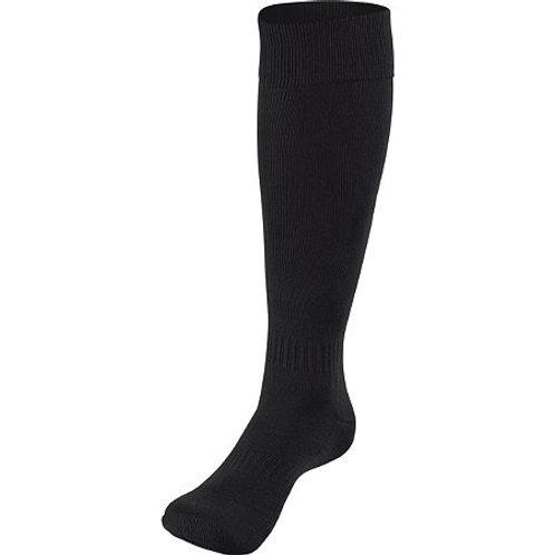 MV Socks
