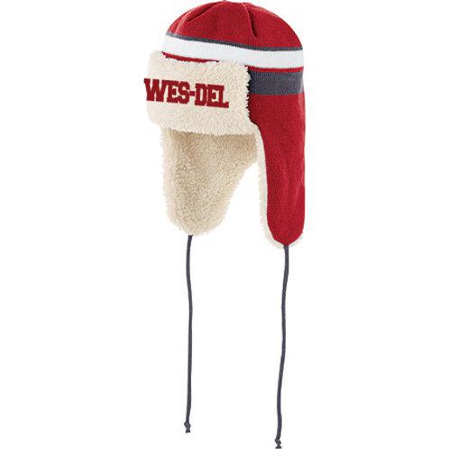 WesDel Comeback Beanie