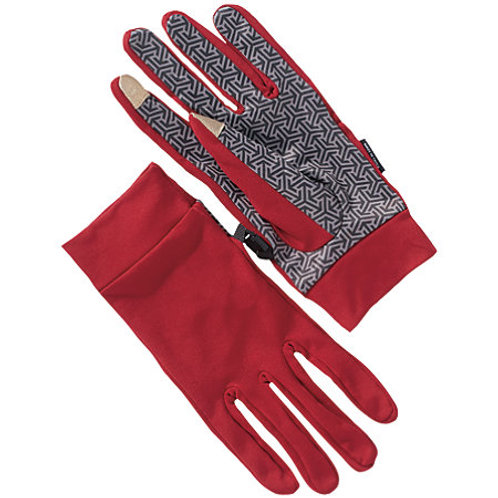 SF Texting Gloves