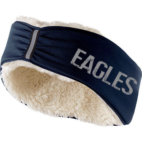 Eagles Ladies Ridge Earwarmers