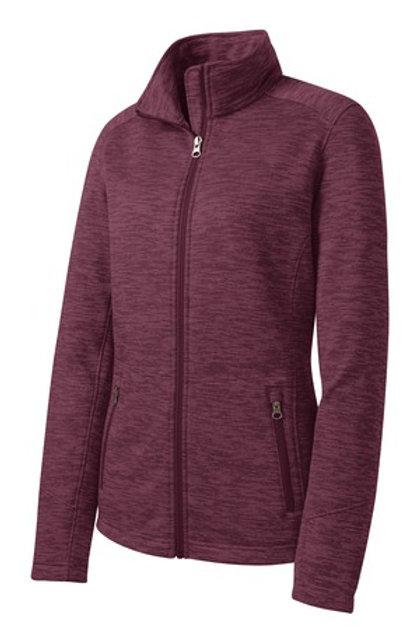 VS Fleece Jacket