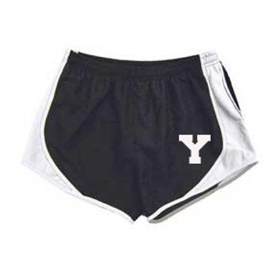 Yorktown Team Short