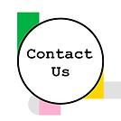 Navigate Contact