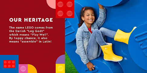 LEGO_Store_Brand_History_ Our_Heritage_8