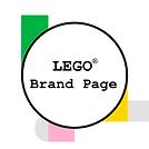 Navigate LEGO