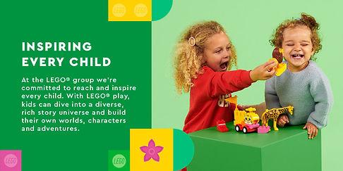 LEGO_Store_Brand_History_Inpiring_Every_