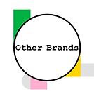 Navigate Brands