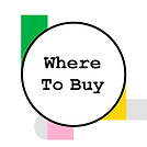 Navigate where to buy