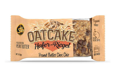 OATCAKE HAFER-RIEGEL