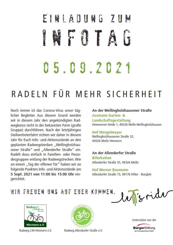 2021-08-19-infotag_radweg_2021 (005)_001.jpg