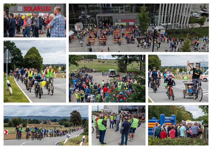 Radwegfest Foto 1.jpg