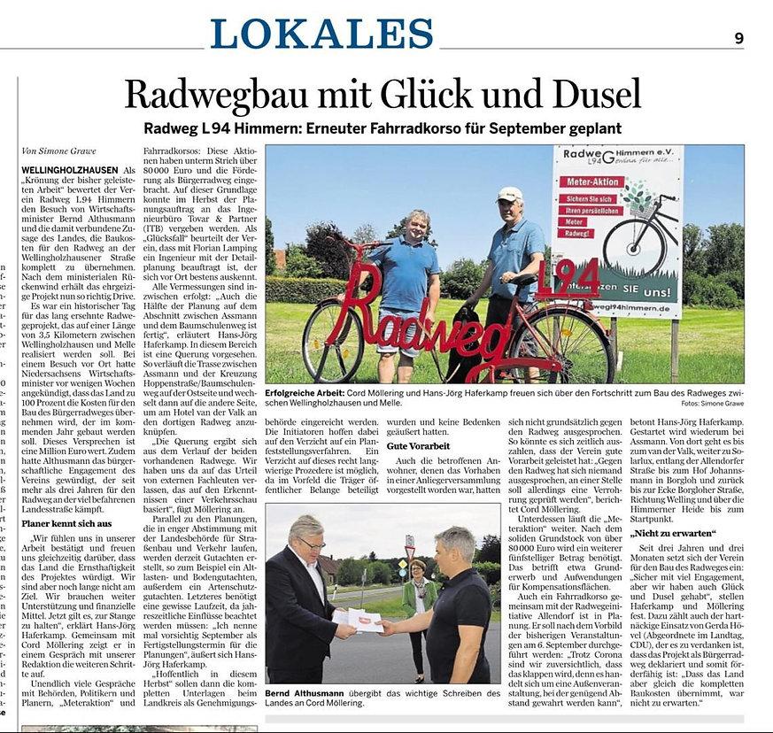 Meller Kreisblatt 2020_06_29.jpg