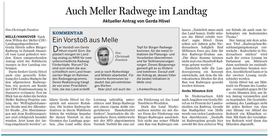 Meller Kreisblatt 13_Mai.jpg