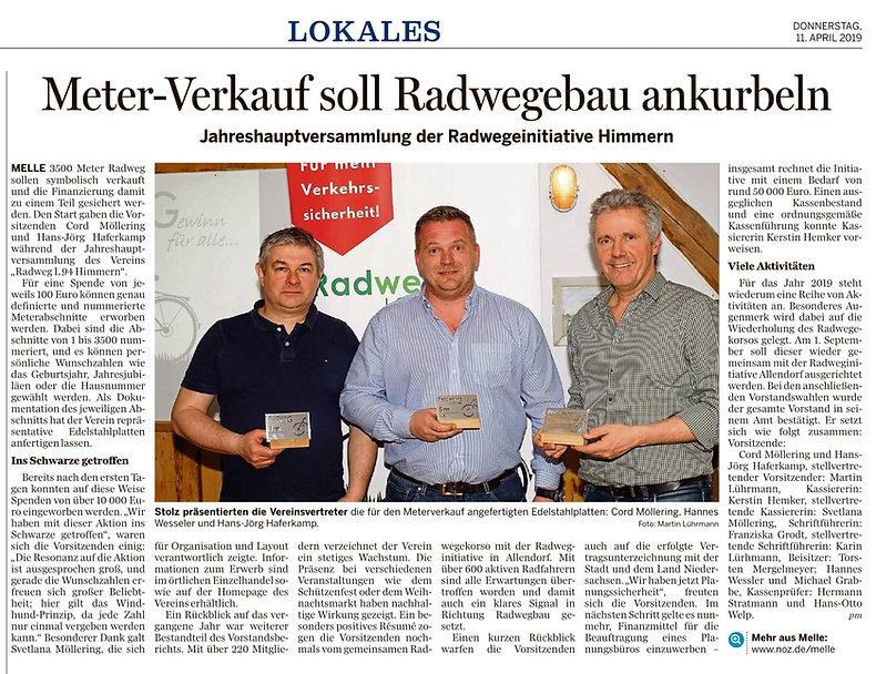 Meller Kreisblatt 11_April.jpg