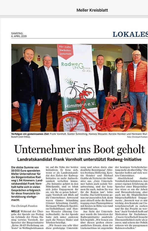 Meller Kreisblatt 06_April.jpg