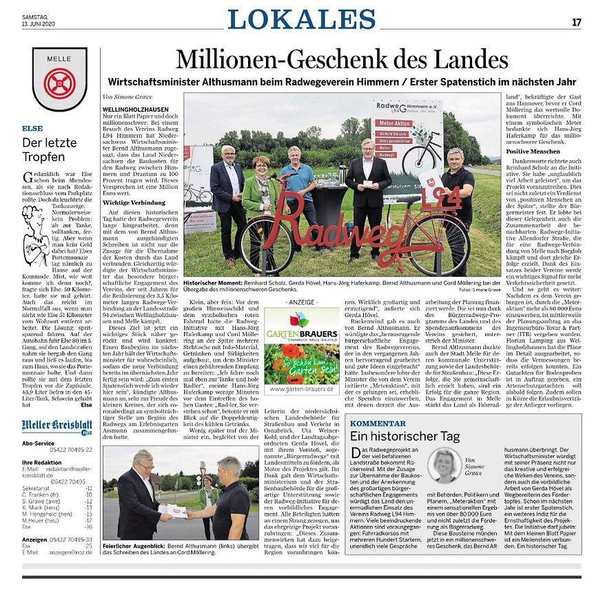 MellerKreisblatt2020_06_13