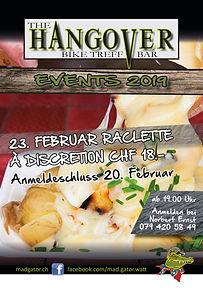01_Raclette.jpg
