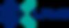 LRMG-logo-retina-02.png