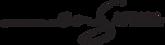 ENSafrica logo (1).png