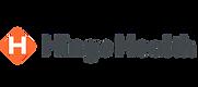 Hinge Health Logo.webp