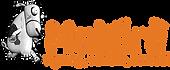 Mukuru logo.png
