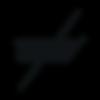 TrinnovAudio_logo-black.png