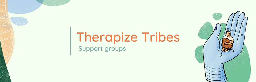 Therapize Tribes (1).png