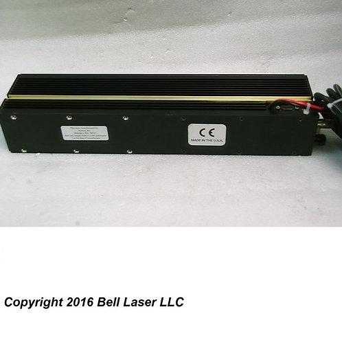 Replacement laser for TROTEC SPEEDY 100 C12 12 watt laser engraving machines. In